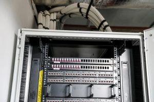 Nemo-Groep-datanetwerken-20