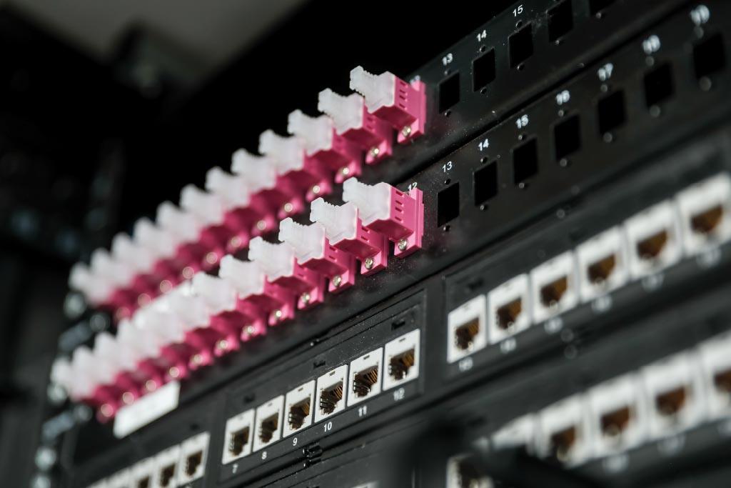Nemo-Groep-datanetwerken-21