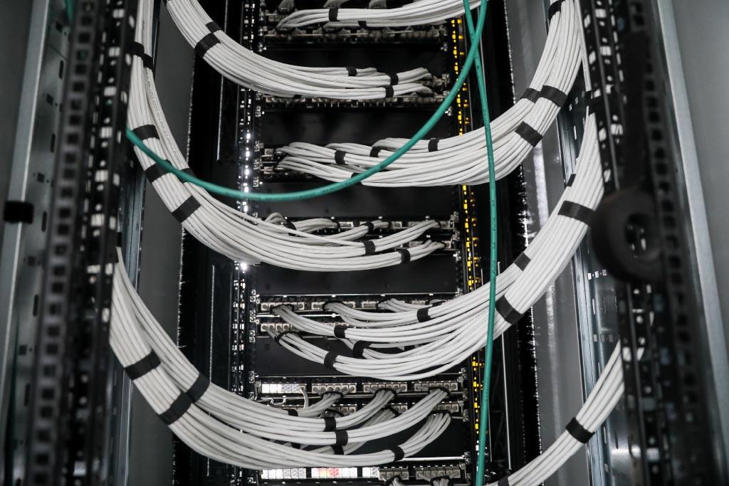 Nemo-Groep-datanetwerken-22