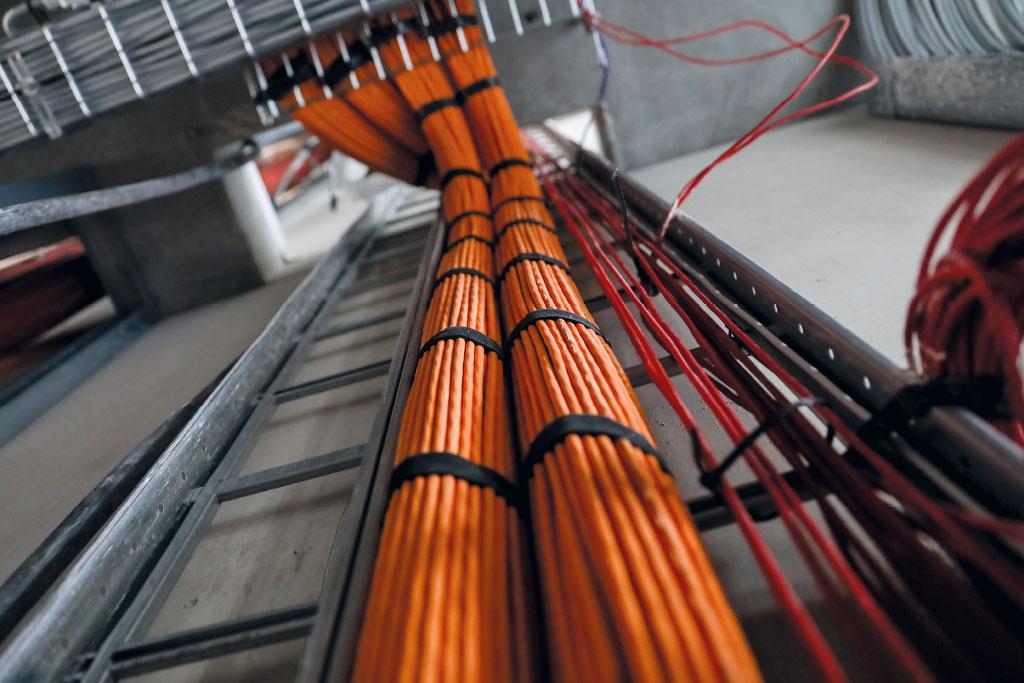 Nemo-Groep-datanetwerken-42