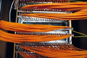 Nemo-Groep-datanetwerken-49