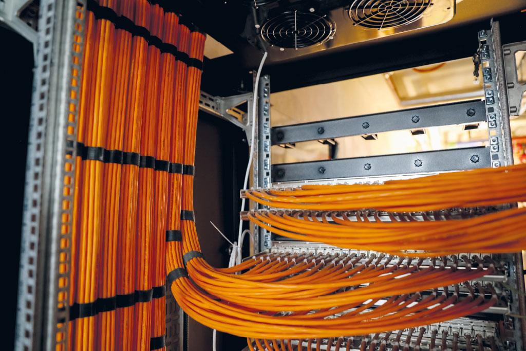Nemo-Groep-datanetwerken-50