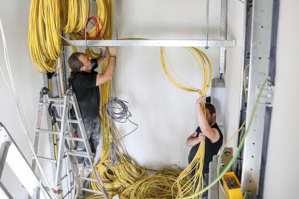 Nemo-Groep-datanetwerken-56