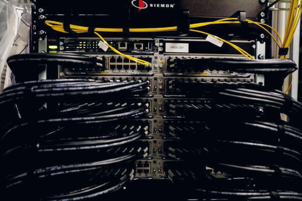 Nemo-Groep-datanetwerken-63