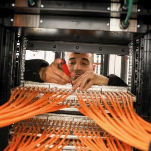 Nemo-Groep-datanetwerken-vierkant-13